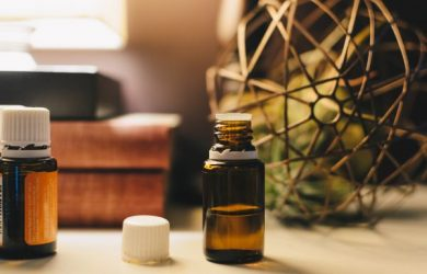 Arganovo ulje zdravlje