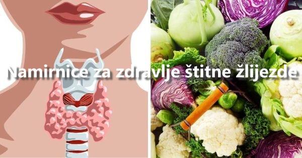 Pet savjeta za liposukcijska dijeta možete koristiti danas