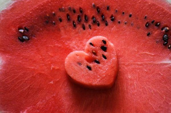 lubenica zdravlje