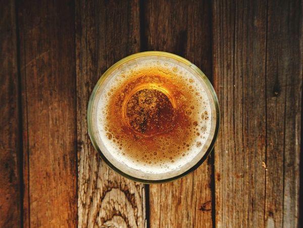 pivo za njegu kose